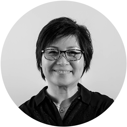 Wilma Yuen